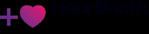 Logo gecertificeerd coach voor Anette de Jong van wantdatklopt.nl