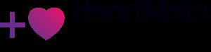Logo gecertificeerd groepstrainer voor Anette de Jong van wantdatklopt.nl