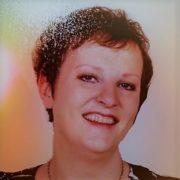 Suzanne, 45 jaar, medewerker Toezicht