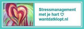 wantdatklopt.nl